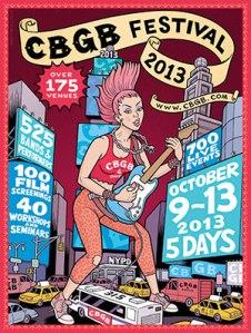 cbgb-2013-festival-poster-300x397
